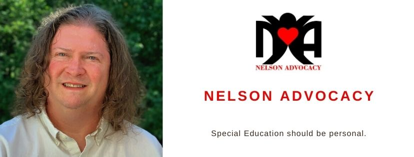 Nelson Advocacy August 2020 Banner